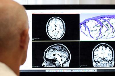 niguarda neuro center