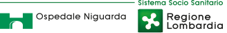 logo ASST Grande Ospedale Metropolitano Niguarda