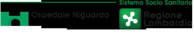 Il Nuovo Niguarda