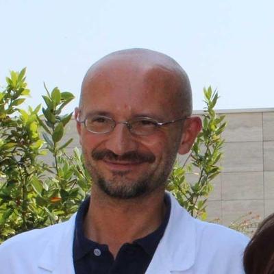 Giulio CEREA