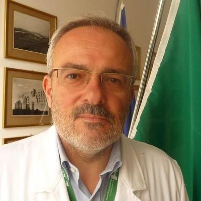 Arturo CHIEREGATO