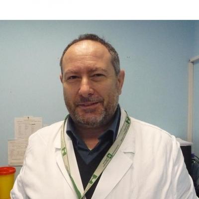 Stefano PASTORI