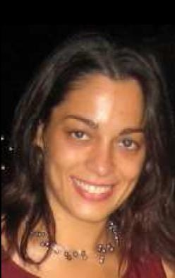 Mirella CENTRA
