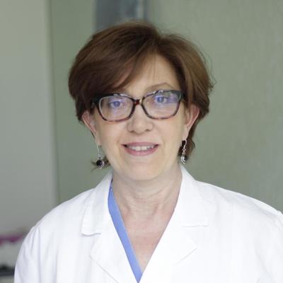 Valeriana Giuseppina COLOMBO