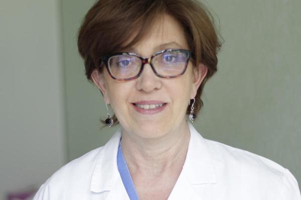 Colombo Valeriana Giuseppina