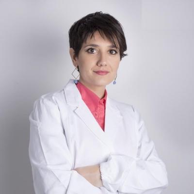 Mariaeva ROMANO