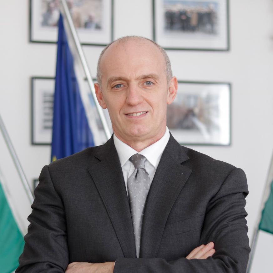 Mauro MORENO