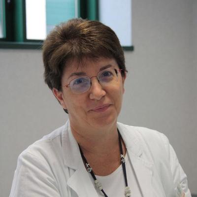 Emanuela DE JULI