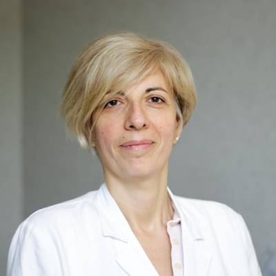 Laura GIANNETTA