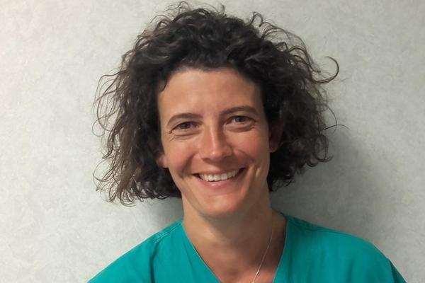 Gualtierotti Monica