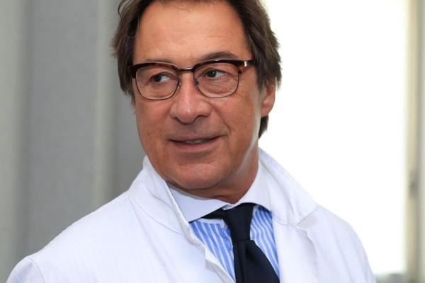 Martinelli Stefano Enrico