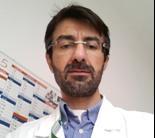 Angelo Filippo MONTI