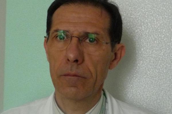 Montoli Alberto