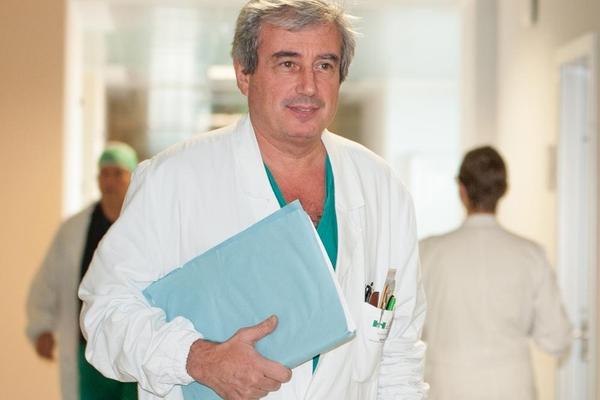 Oliva Fabrizio Giovan