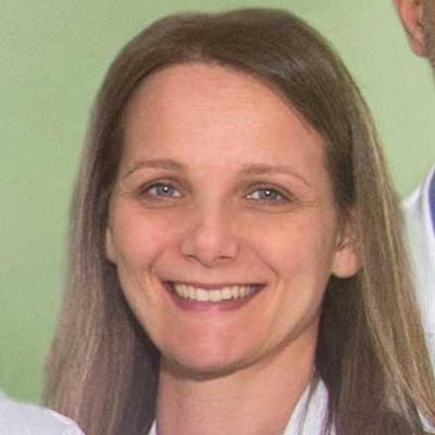 Ilaria SCHIAVETTO