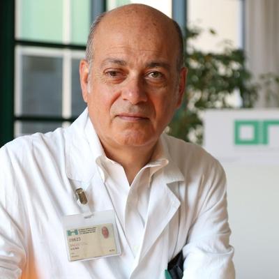 Salvatore SIENA