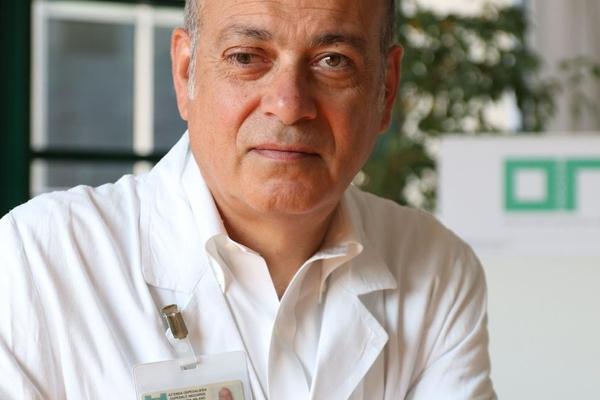 Siena Salvatore