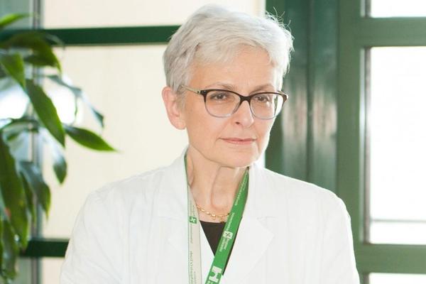 Frigerio Maria