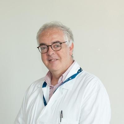 Stefano Maria MARIANESCHI