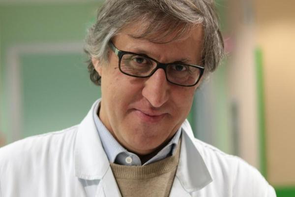 Cairoli Roberto
