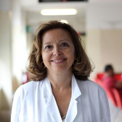 Antonia ALBERTI