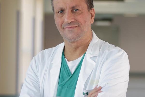 Valentinotti Umberto Alessandro