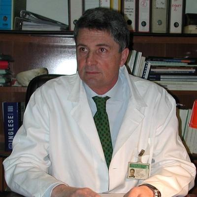 Alberto BOZZETTI