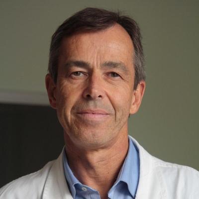 Jan SCHROEDER