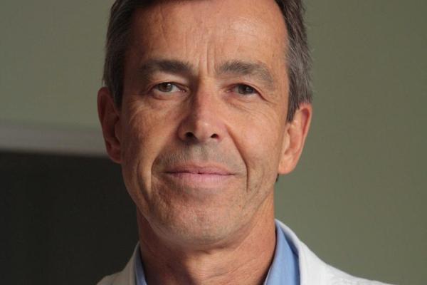 Schroeder Jan Walter Volk