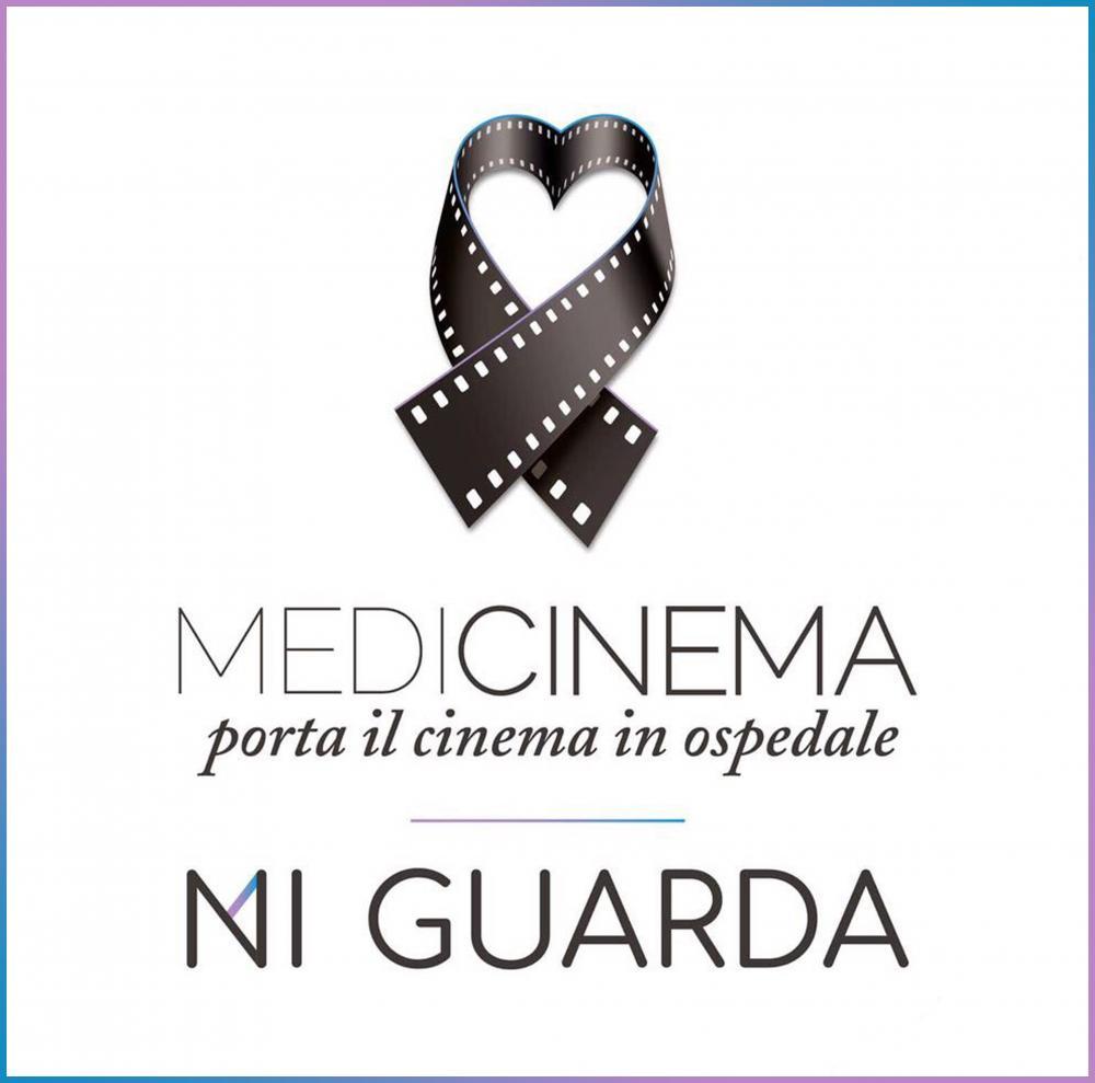 Sala cinema sensoriale, raccolta fondi, progetto miguarda
